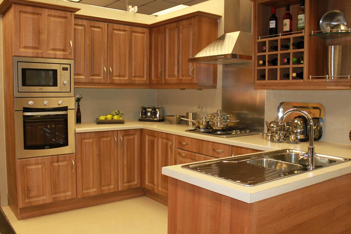 kitchens monmouthshire cheap kitchens monmouthshire